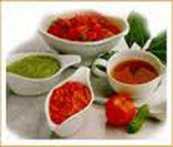 salsas-ligeras