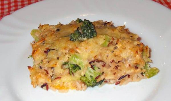 arroz-con-brocoli-y-queso-thermomix