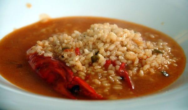 arroz-con-carabineros