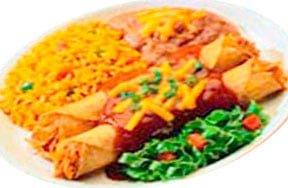 arroz-mexicana