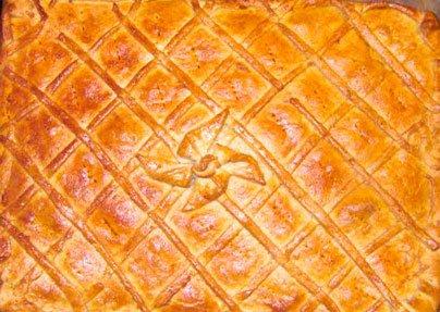empanada-de-atun-con-thermomix
