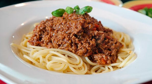 espaguetis-con-salsa-bolonesa