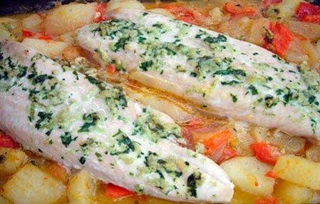 filetes-de-castaneta-al-horno