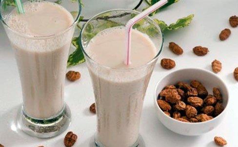 horchata-y-leche-merengada
