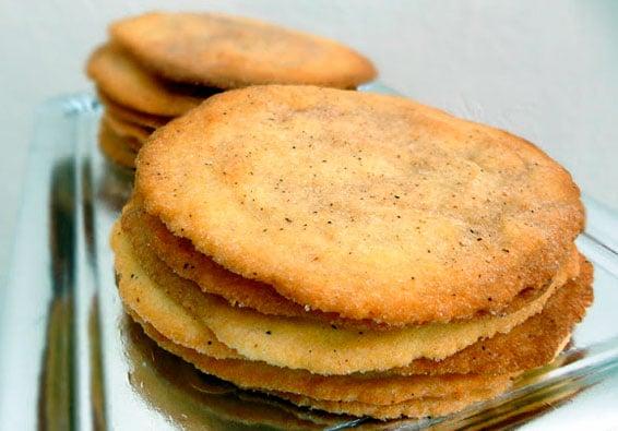 iv-galletas
