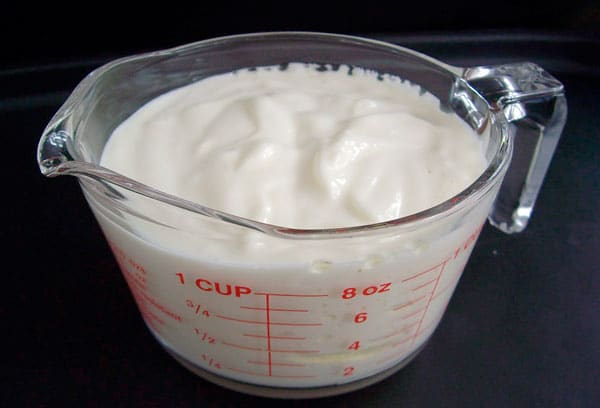 lactonesa-hecha-con-thermomix