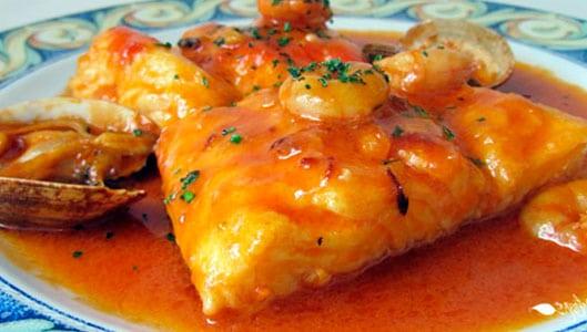 merluza-en-salsa-marinera