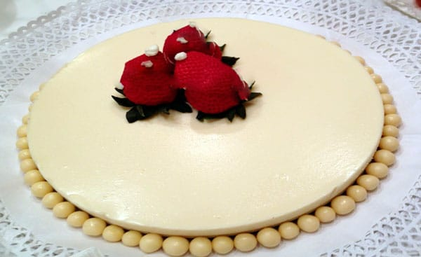 tarta-de-chocolate-blanco-en-thermomix