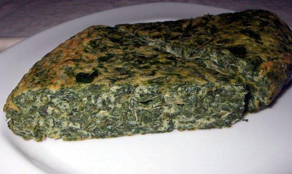 tortilla-de-espinacas